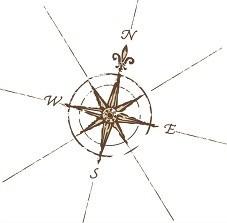 compass_227x223